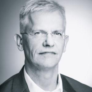 Joachim-Barth